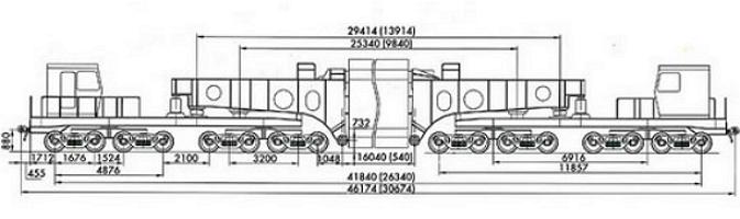 Грузоподъемность транспортера вагона переносной конвейер